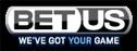 BetUS.com