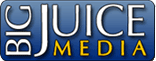 Big Juice Media